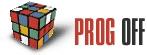 Prog_Off.jpg