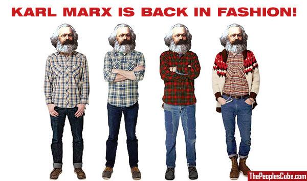 Marx_In_Fashion.jpg