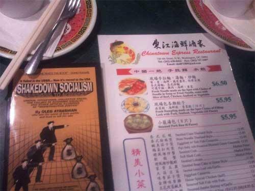 SDS_Chinatown.jpg
