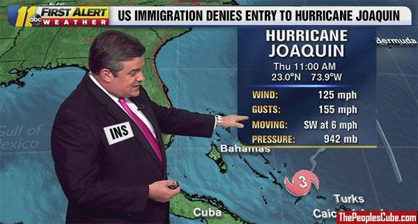 Hurricane_Joaquin_INS.jpg