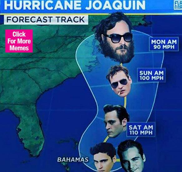 Hurricane_Phoenix_Joaquin.jpg