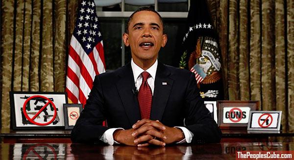 Obama_Anti_Gun_Speech.jpg