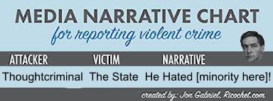 RevisedMediaNarrative.png