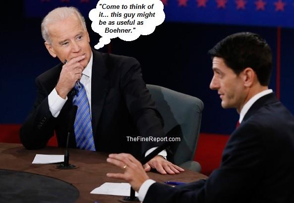 Ryan and Biden.jpg