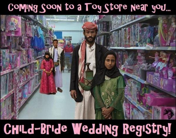 Muslim_Child_Marriage_Registry_ToysRus.jpg
