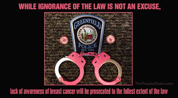Handcuffs_Pink_Breast_Cancer_Awareness.jpg