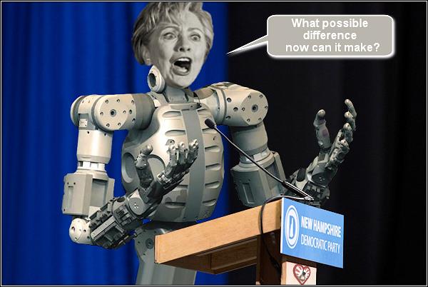 hillary-clinton-robot-overlord2.jpg