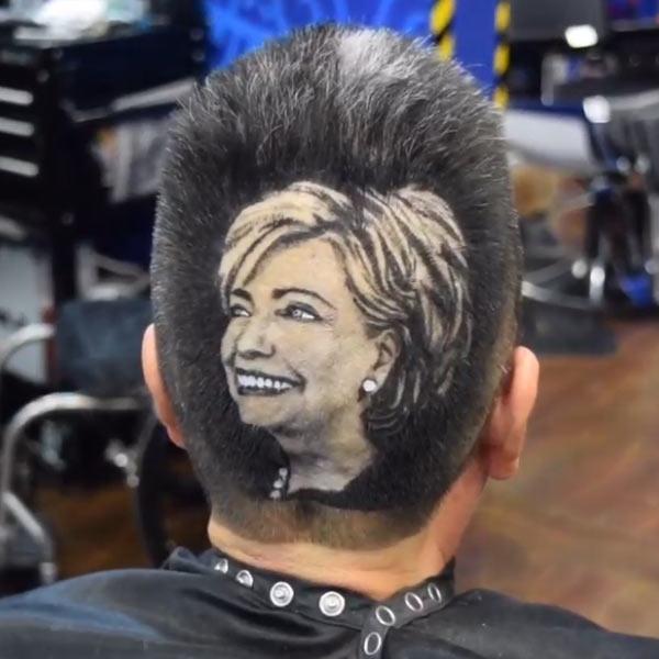 Hillary_Shaved_Head.jpg