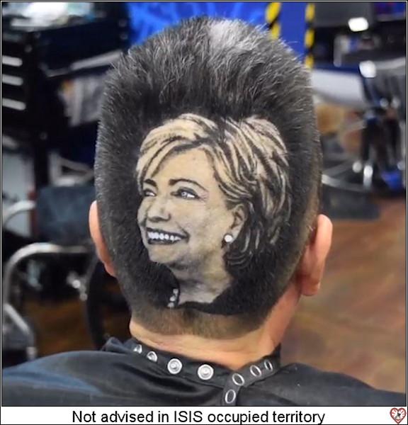 36393-Hillary_Shaved_Head-2.jpg