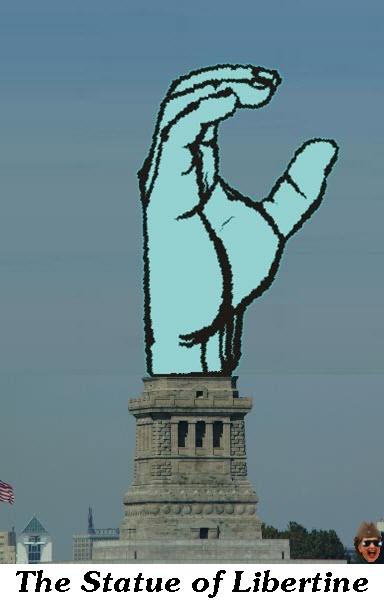 sec-statue1.jpg