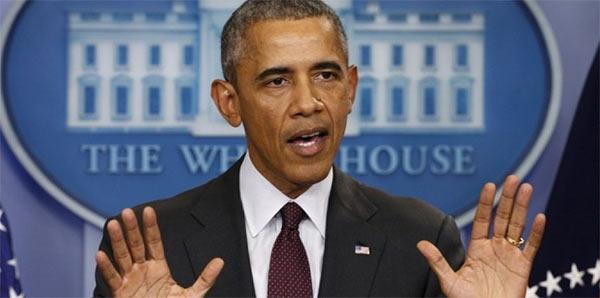 Obama_Hands_Up.jpg
