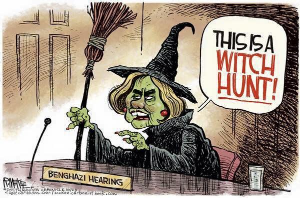 Hillary_Witch_Halloween.jpg
