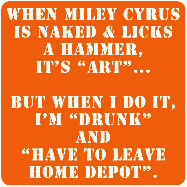 Miley_Cyrus_Hammer_Home_Depot.png