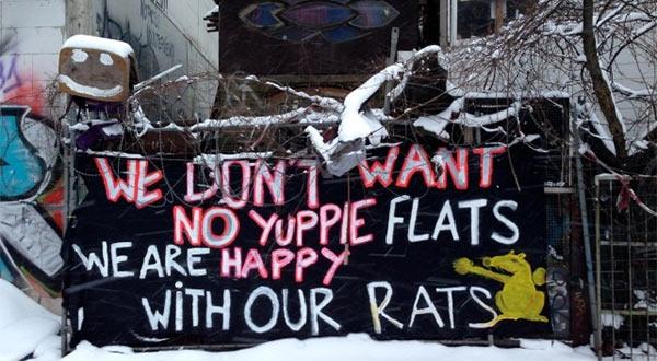 Detroit_Protest_Gentrification.jpg