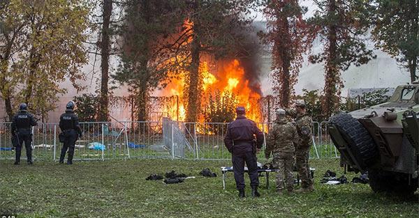 Fire_Germany_Police.jpg