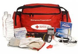 Red_Cross_Kit.jpg