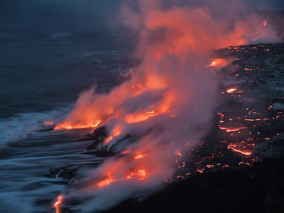 kilauea-hawaii-volcano-1002-02.jpg