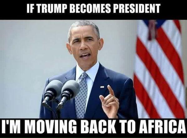 Obama_Moving_Back_to_Africa.jpg