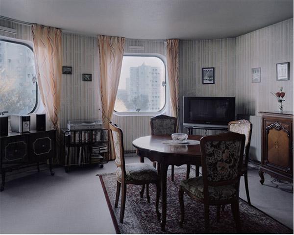 60-Year-Old-French Apt interior.jpg