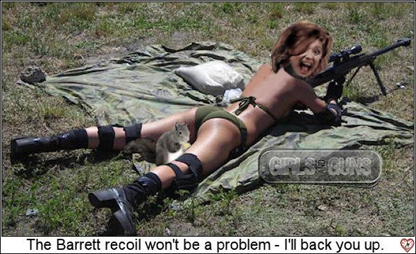 Barrett-Putout.jpg