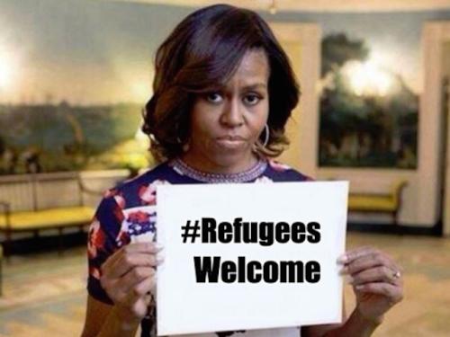 refugeeswelcome-640x480.jpg
