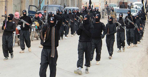 ISIS_Syria_Tourists.jpg