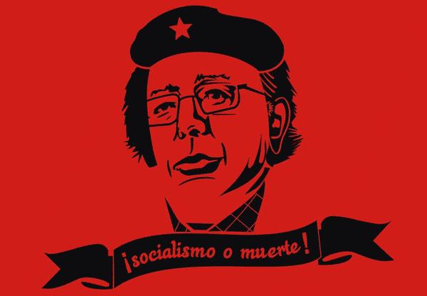 Bernie_Sanders_As_Che.png
