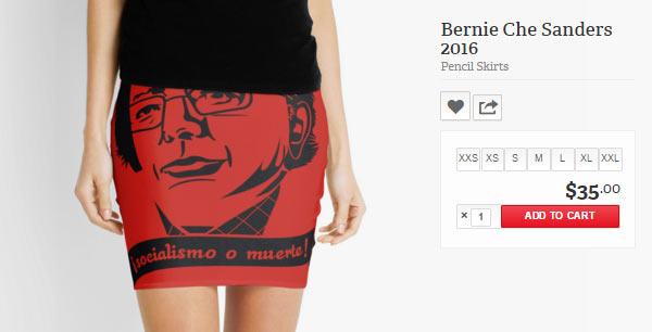 Bernie_Che_Sanders_Pencil_Skirt.jpg