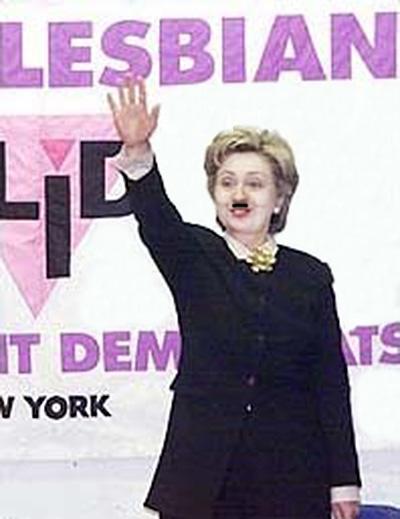 HillaryFeminazi.jpg
