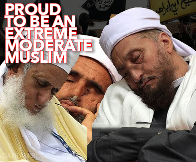 extreme moderates unite 2.jpg