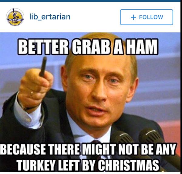 Grab a Ham.jpg