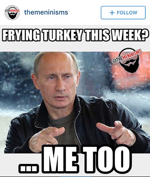 Putin Frying Turkey.jpg