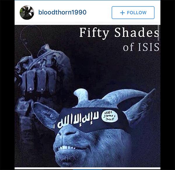 50 Shades of ISIS.jpg