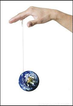 Earth yoyo.jpg