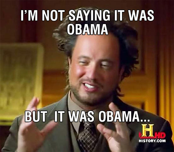 Ancient_Aliens_Guy_Obama.jpg