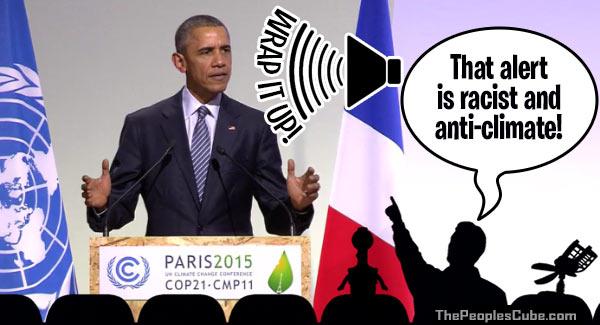 Obama_Racist_Beep.jpg