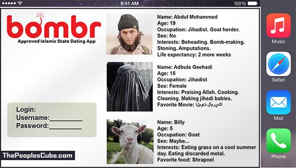 Bombr_App_Jihadi_Dating.jpg