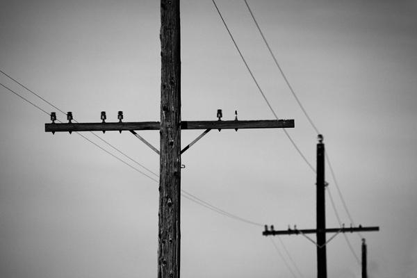 telephonepoles.jpg