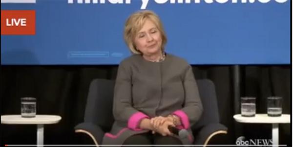 Hillary smirking.jpg