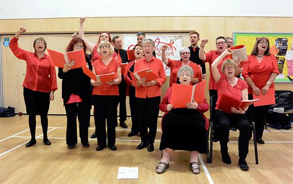 Commie_Choir.jpg