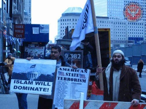 islamic_thinkers.jpg