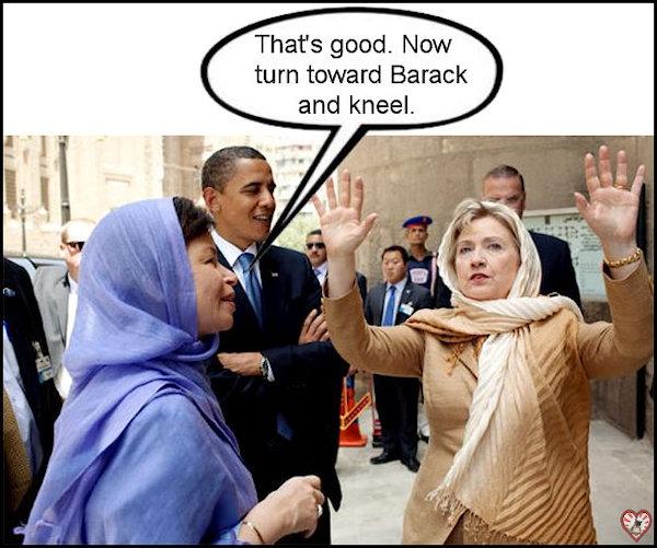 Hillary_123.jpg
