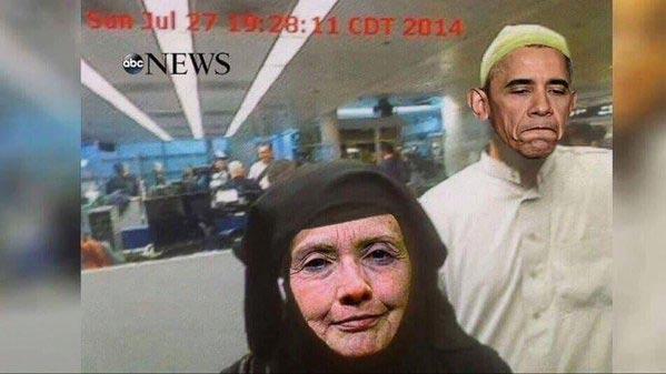 Hillary_Obama_Muslim_Terrorists.jpg