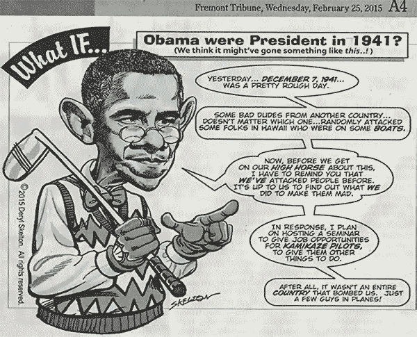FDR_Obama_Pearl_Harbor_Cartoon.png