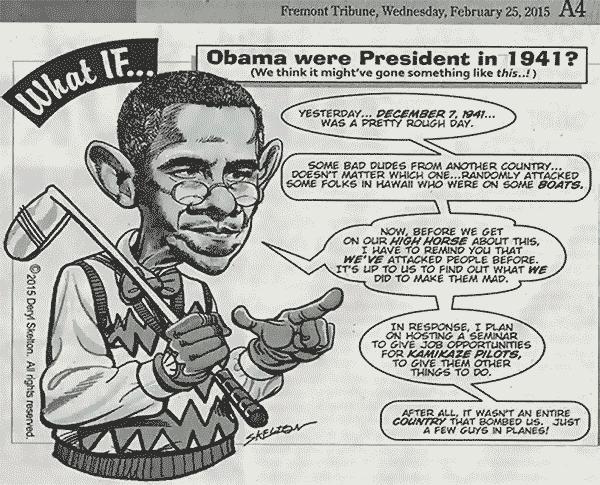FDR_Obama_Pearl_Harbor_Cartoon.png
