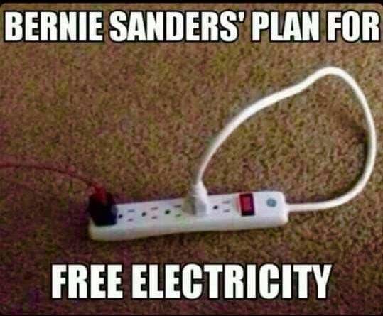 Free_Electricity_Sanders.jpg
