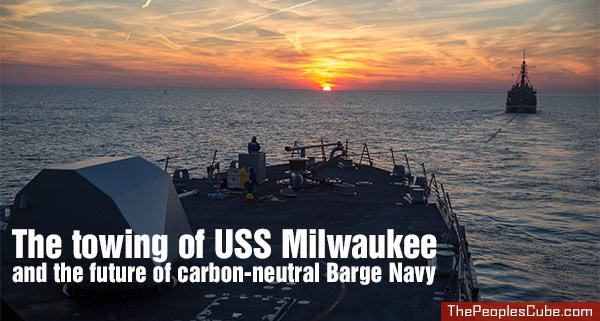 USS_Milwaukee_Towing.jpg