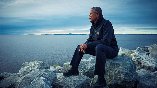 Obama_in_Wilderness.jpg