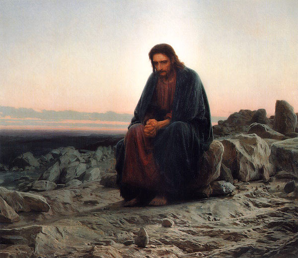 Christ_in_the_Wilderness_Ivan_Kramskoy_1872.jpg