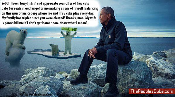 Obama-Savior-of-Polar-Bears-at-TPC-0001aAa-598x332.jpg